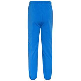 VAUDE Karibu II Pants Kids blue